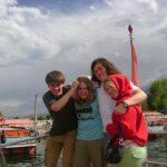 dali_boat2