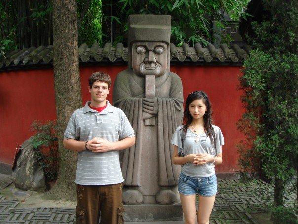 joe_confucius