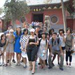shaolin_temple2