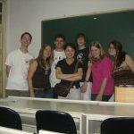 xisu_classroom